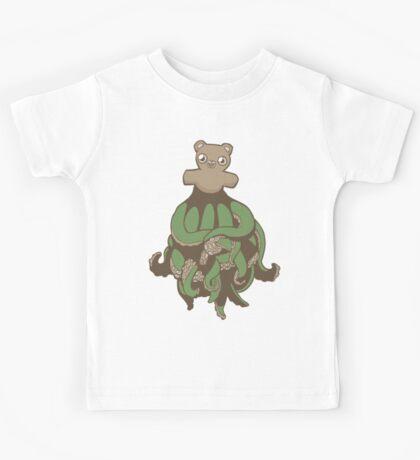 Octobear Kids Clothes