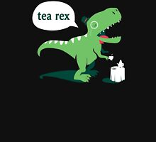 The Tea Rex  Unisex T-Shirt