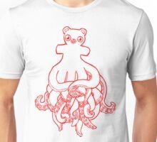 Octobear Lines T-Shirt
