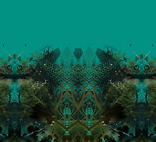 Ocarina by AiysleDesigns