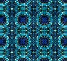 Blue Orb expansion by Pseudopompous68