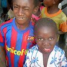 two boys by elisabeth tainsh