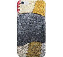Moonstone iPhone Case/Skin