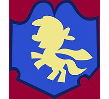 Cutie Mark Crusaders Special Photographic Print