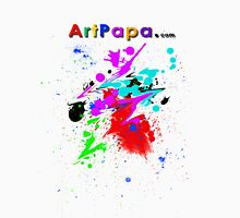 Artpapa Color Unisex T-Shirt