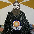 Rasputin by Carolyn Cable