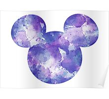 Mickey 2 Poster