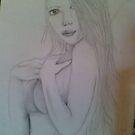 girl by XxshelbyxX