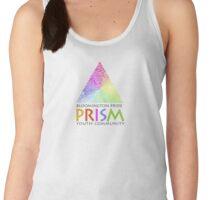 Prism Youth Community Gear Women's Tank Top
