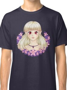 Oleander Classic T-Shirt