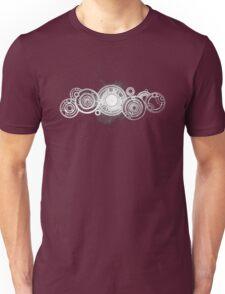 Doctor's name Unisex T-Shirt