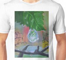 Nature's Jewel Up Close Unisex T-Shirt