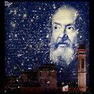 Galileo by Mary Ann Reilly