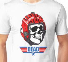 GOOSE IS DEAD Unisex T-Shirt
