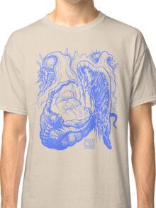 Alien Doom Classic T-Shirt