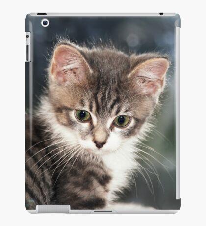 Sweet Marvin  iPad Case/Skin