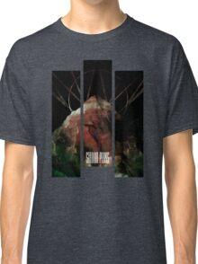 Stellar Peaks Classic T-Shirt