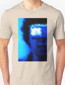 Camerafolio Unisex T-Shirt