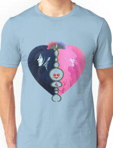 Bubbline Sweet Bubbline  Unisex T-Shirt