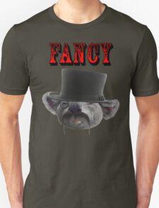 Fancy Koala is Fancy T-Shirt