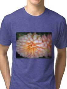It's My Turn........... Tri-blend T-Shirt