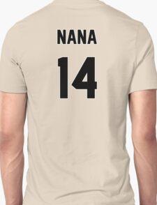 After School Nana Jersey T-Shirt