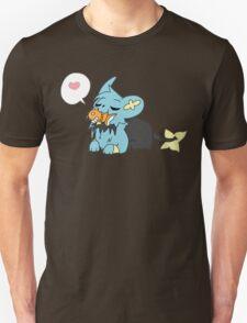 Shinx! T-Shirt