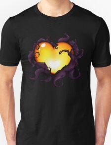 Mystery Heart T-Shirt