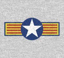 Estelada army insignia by atorgon