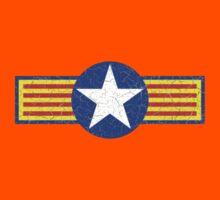 Estelada army insignia Kids Clothes