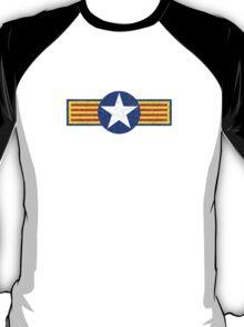 Estelada army insignia T-Shirt