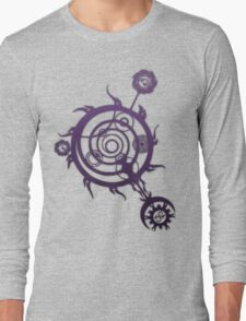 Oghma Infinium Long Sleeve T-Shirt