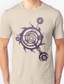Oghma Infinium T-Shirt