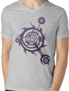 Oghma Infinium Mens V-Neck T-Shirt