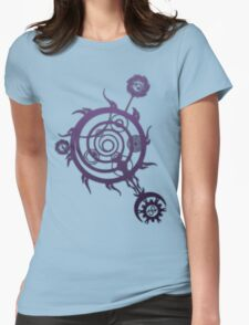 Oghma Infinium Womens Fitted T-Shirt