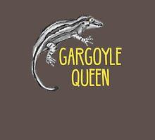 Gargoyle Queen Unisex T-Shirt