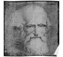 Archimedes Poster