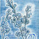 Dark Blue by Kashmere1646