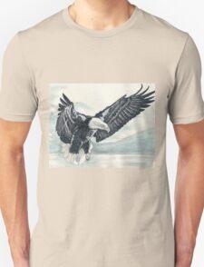 Eagle II Unisex T-Shirt