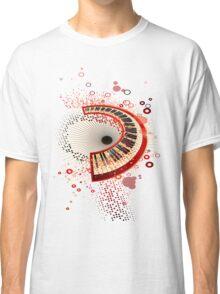 Feeling cool Classic T-Shirt