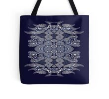 Aubin (tote bags and pillow) Tote Bag