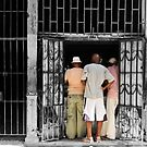 Havana club by Vanesa Muñoz
