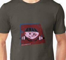 Worn Rider T-Shirt