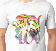 Appa Love wins Unisex T-Shirt