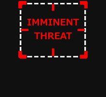 Imminent Threat Unisex T-Shirt