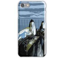 58 Eldorado iPhone Case/Skin
