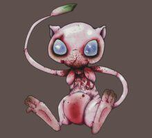 Zombie Mew T-Shirt
