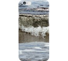 Wave. 2 iPhone Case/Skin