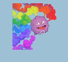 Koffing supports equality T-Shirt