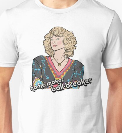 Beverly Goldberg Unisex T-Shirt